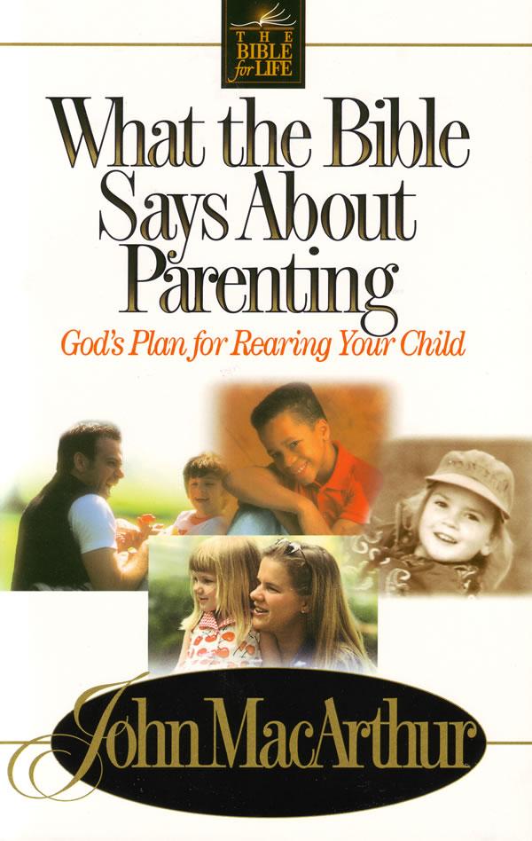 what-bible-says-parenting.jpg