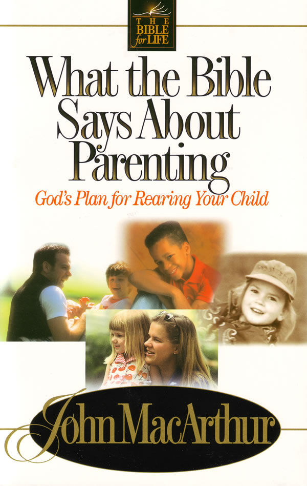what-bible-says-parenting.jpg