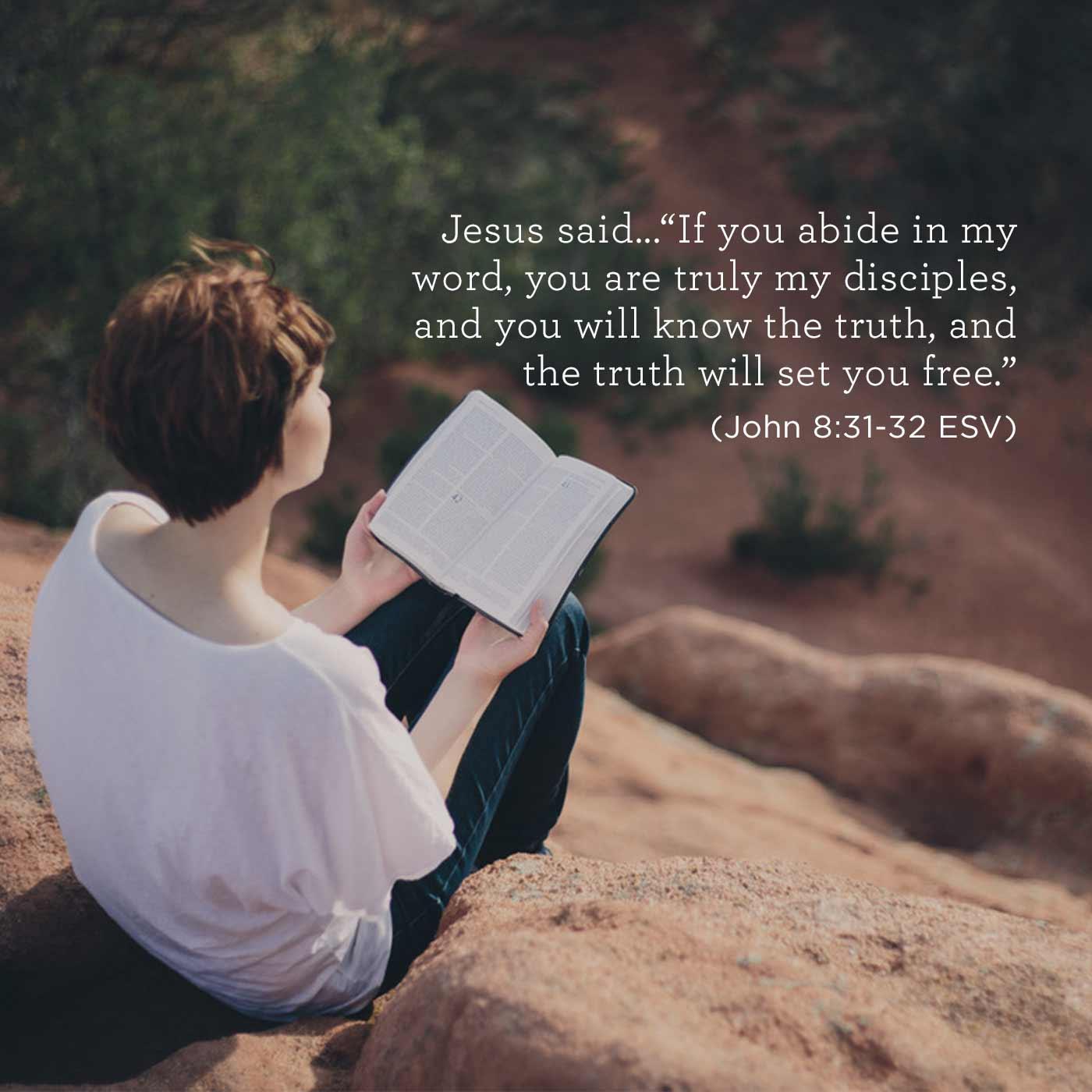 03_02_scripture.jpg