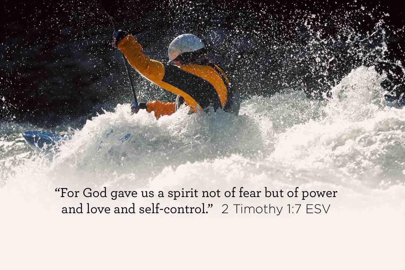 04_25_scripture.jpg