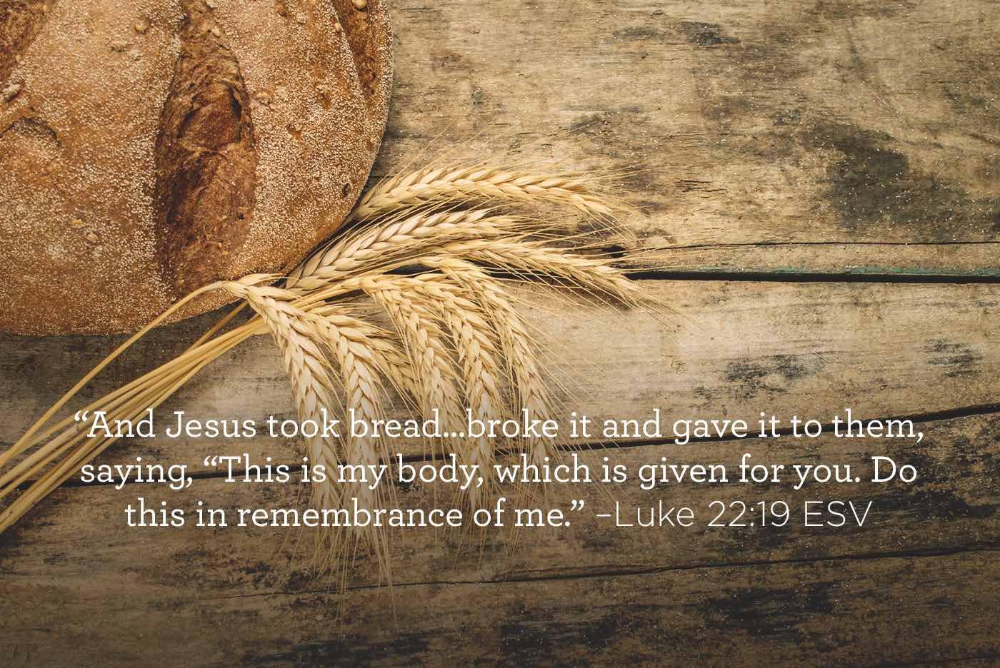 06-09-scripture.jpg
