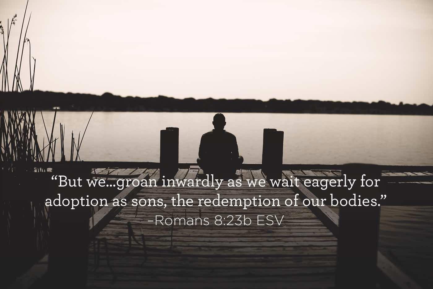 06-23-scripture.jpg