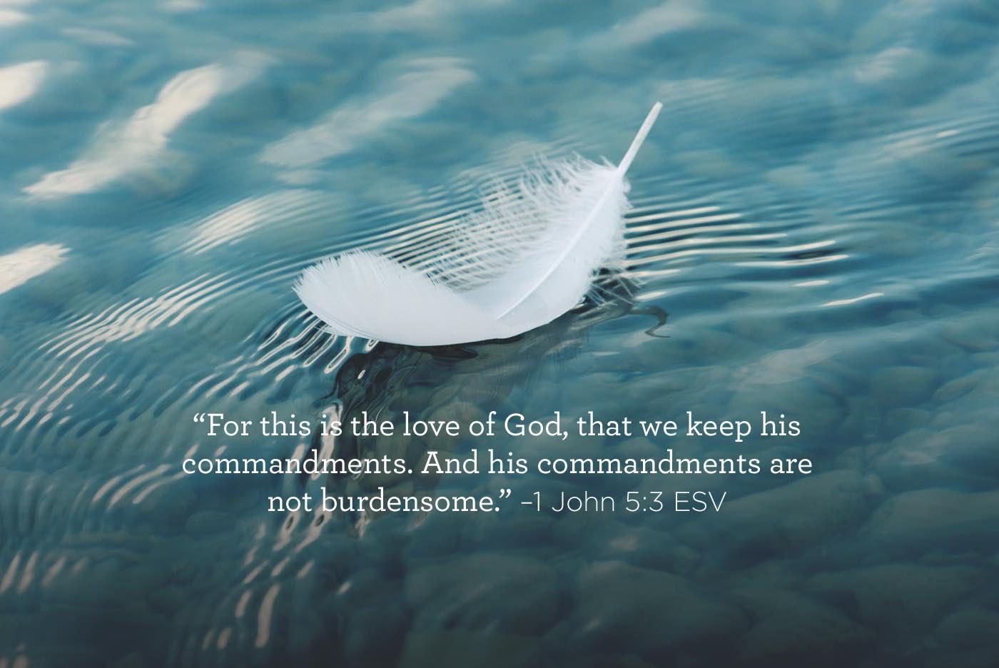 07-14-scripture.jpg