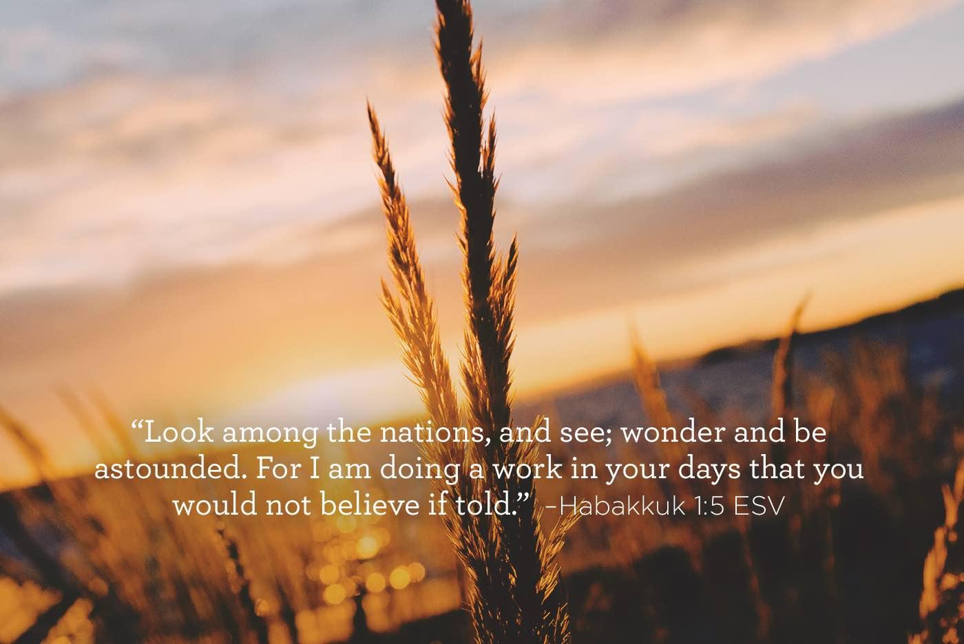 08-12-scripture.jpg