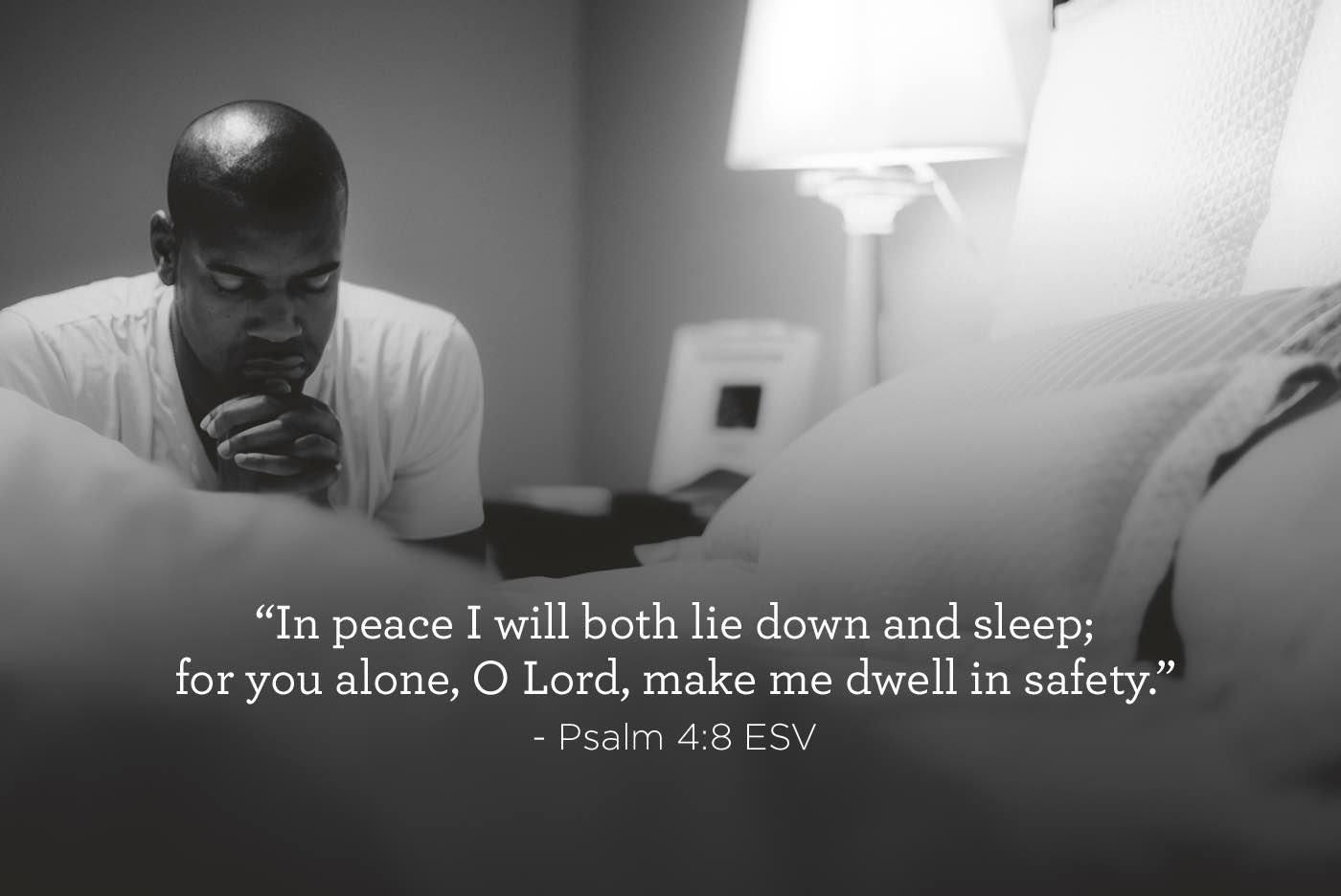 08-23-scripture.jpg