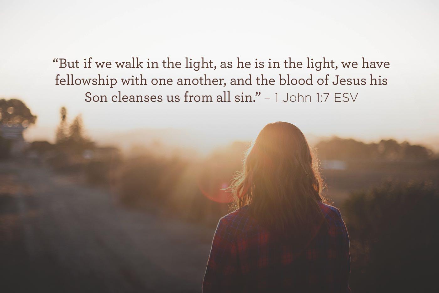 08-31c-scripture.jpg