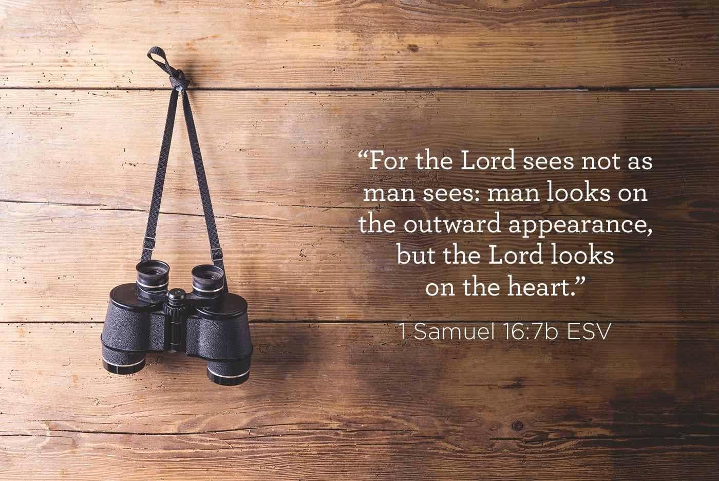 09-06-scripture.jpg