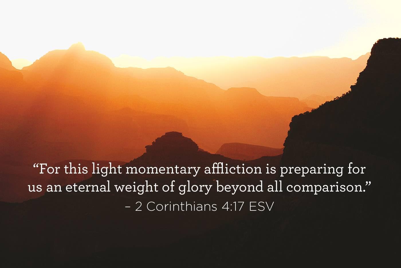09-12-scripture.jpg