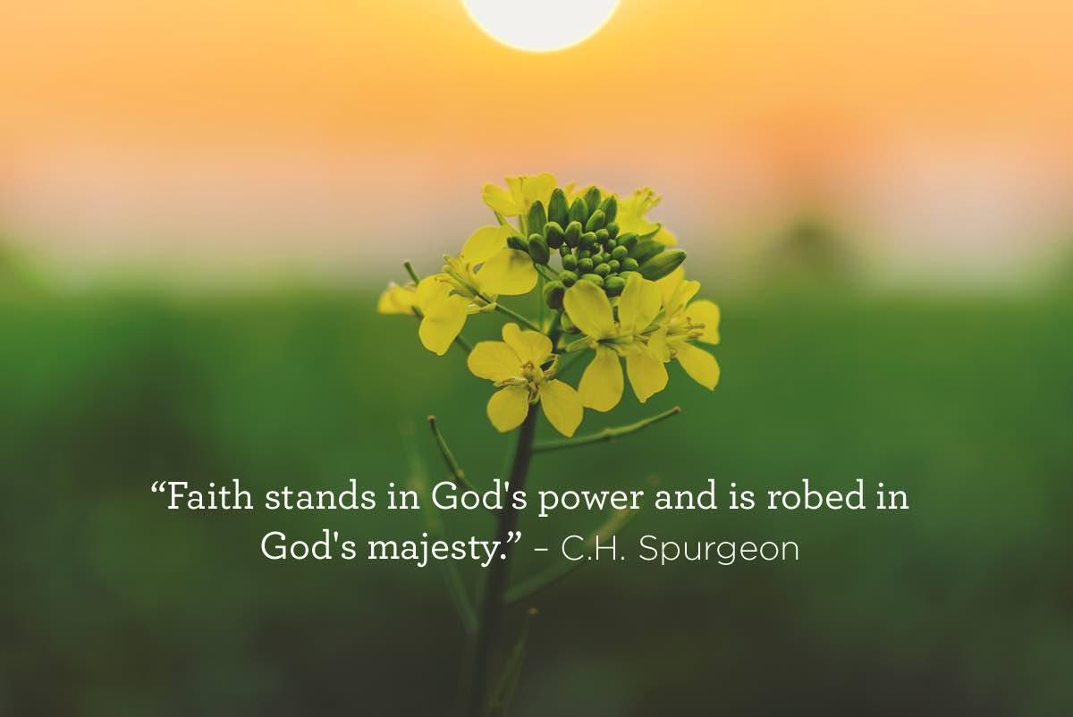 09-23b-scripture.jpg