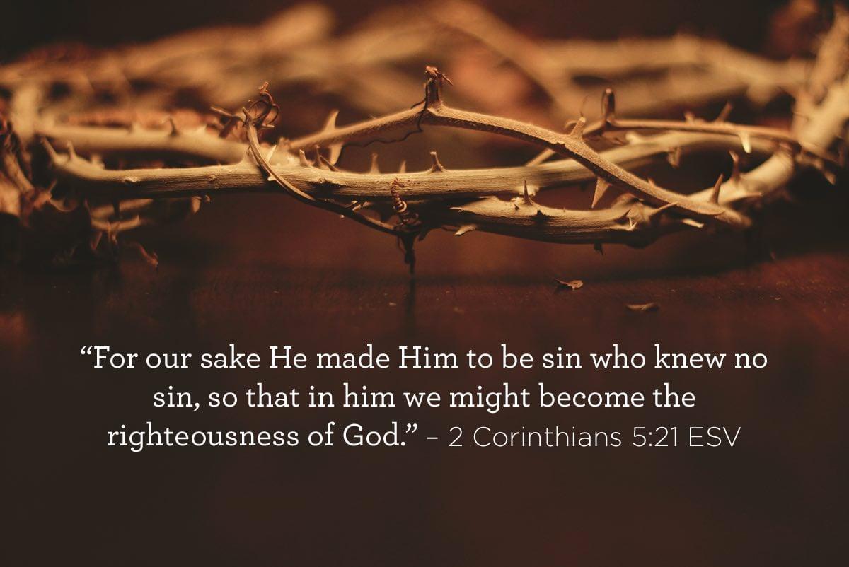 09-27-scripture.jpg