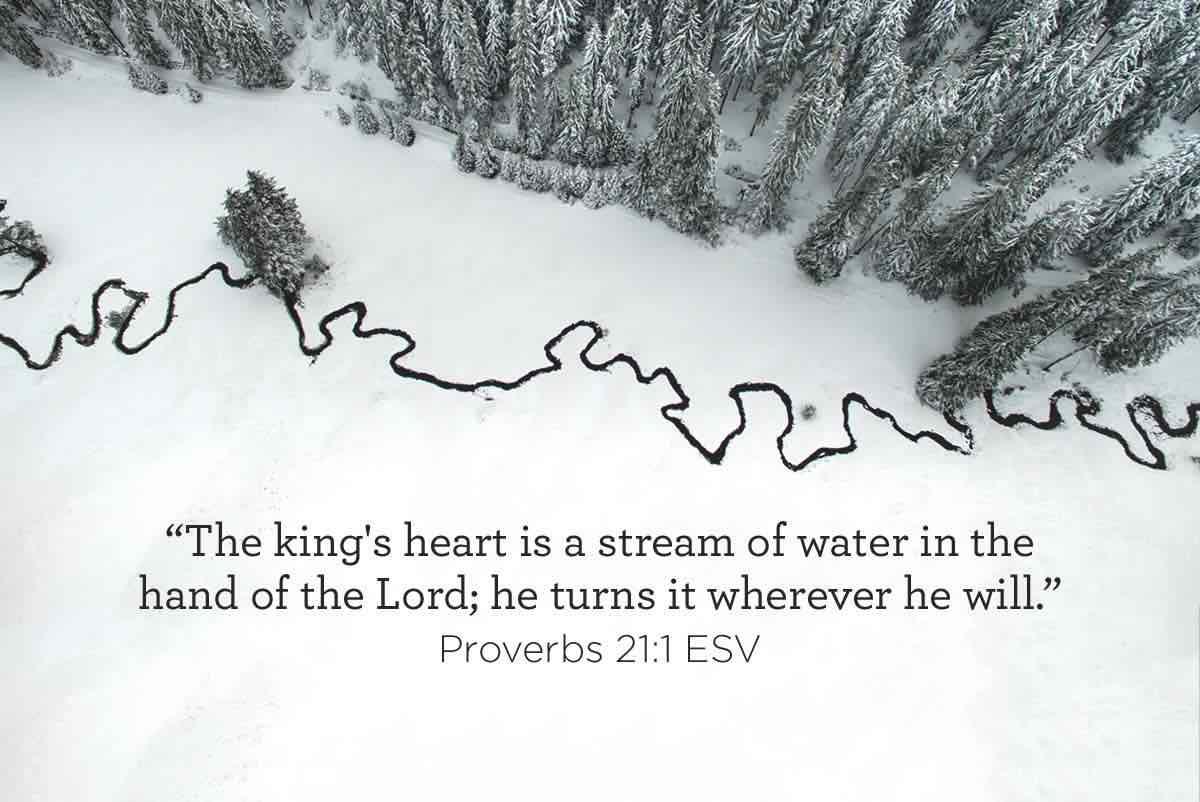 10-03-scripture-1.jpg