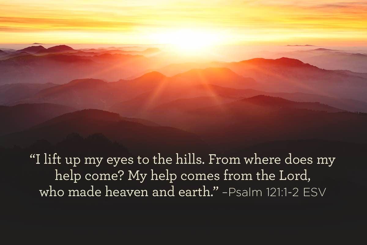 10-11-scripture.jpg