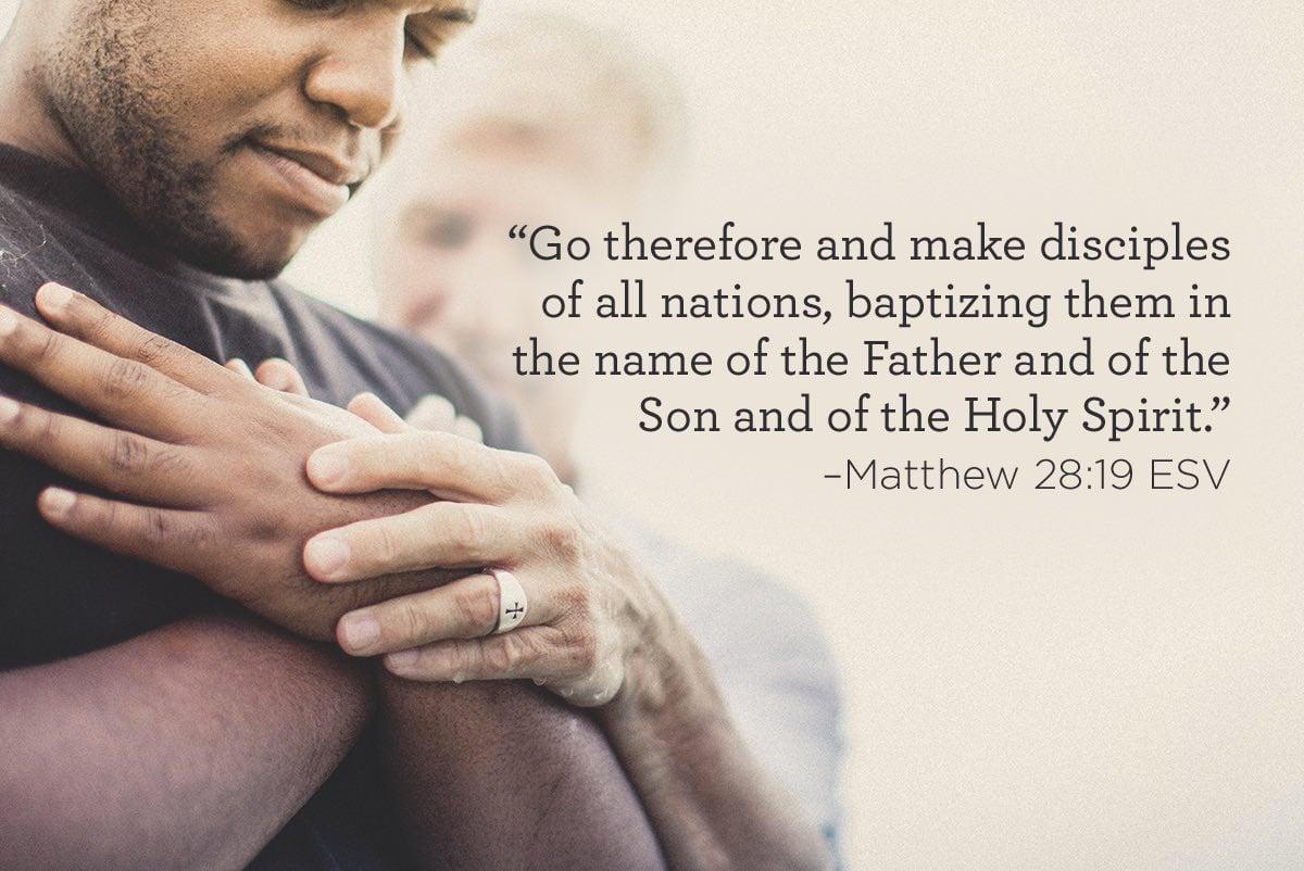 10-12-scripture.jpg