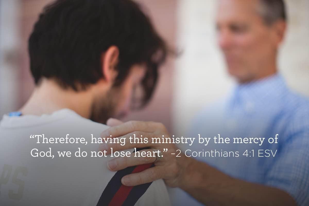 10-14-scripture.jpg
