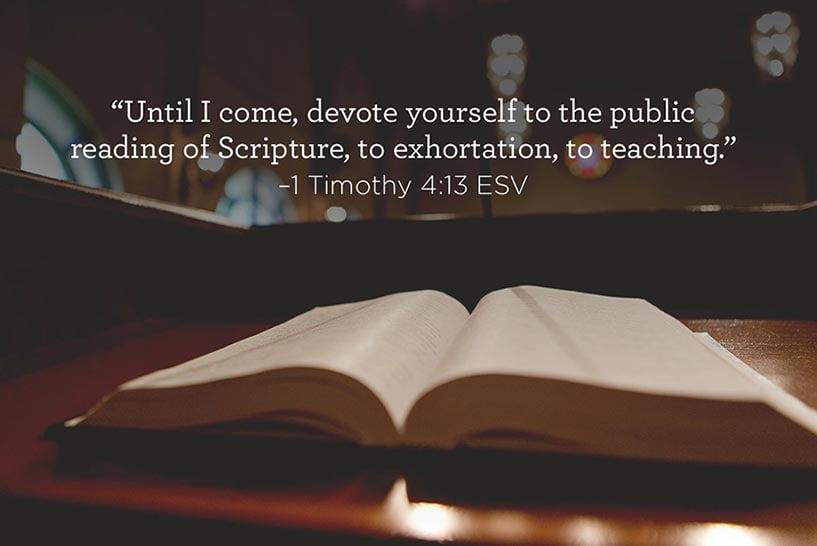10-26-scripture.jpg