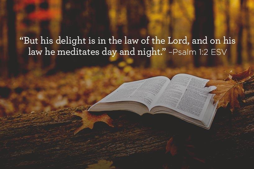10-31-scripture-1.jpg