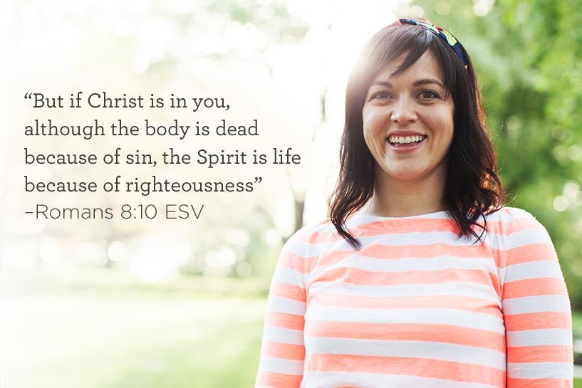 11-24-scripture.jpg
