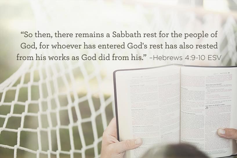 11-28-scripture.jpg