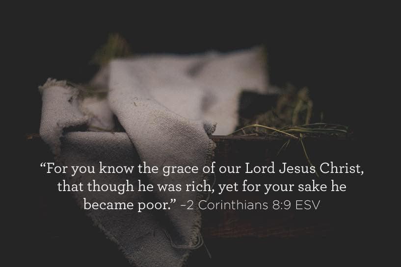 12-14-scripture.jpg
