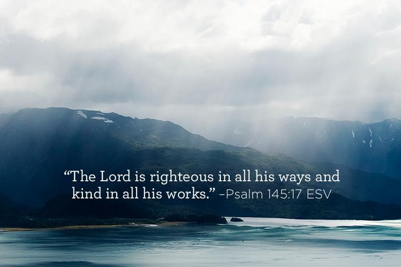 01-17-scripture.jpg