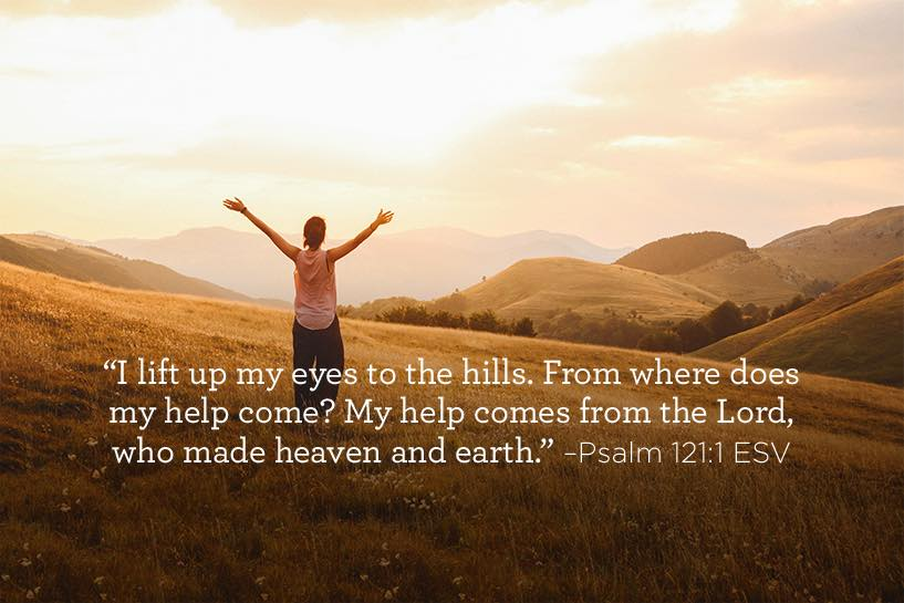 01-18-scripture.jpg
