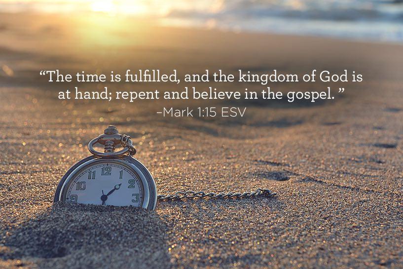 01-23-scripture.jpg