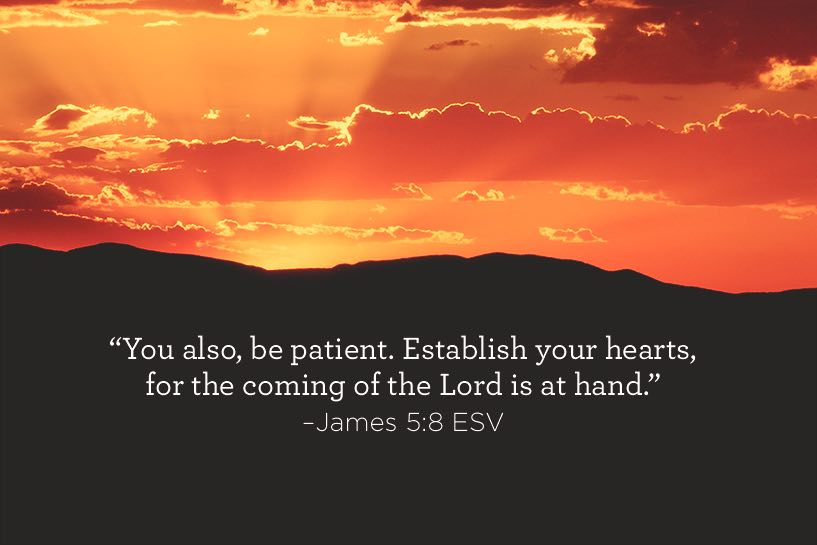 02-01-scripture.jpg