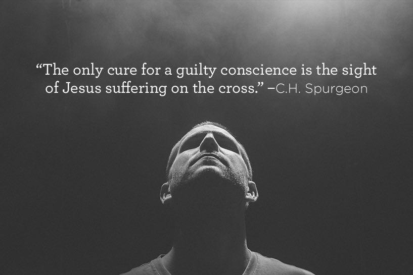 02-02-scripture.jpg