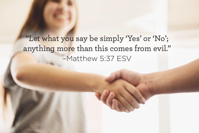 02-06-scripture.jpg