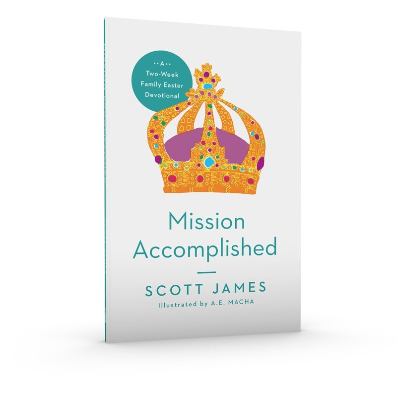 MissionAccomplished_Web