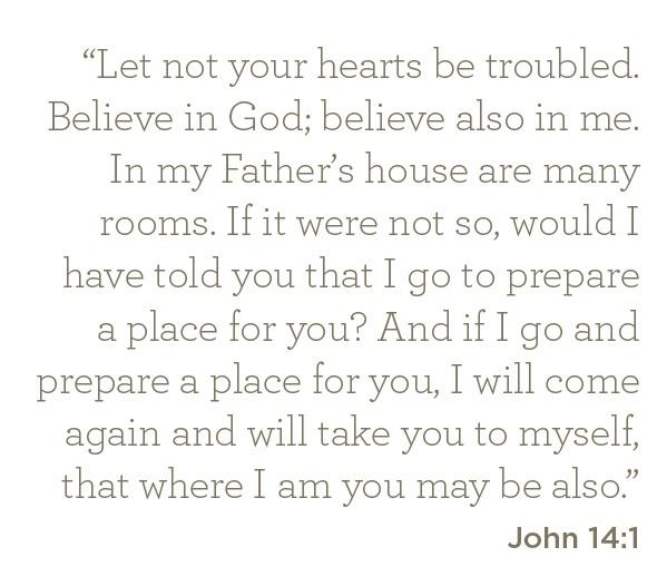 John 14