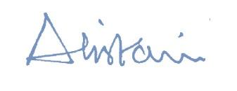 JuneLetter2018_Signature