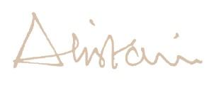 November2018_Signature