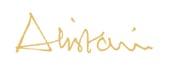 May2019_Signature