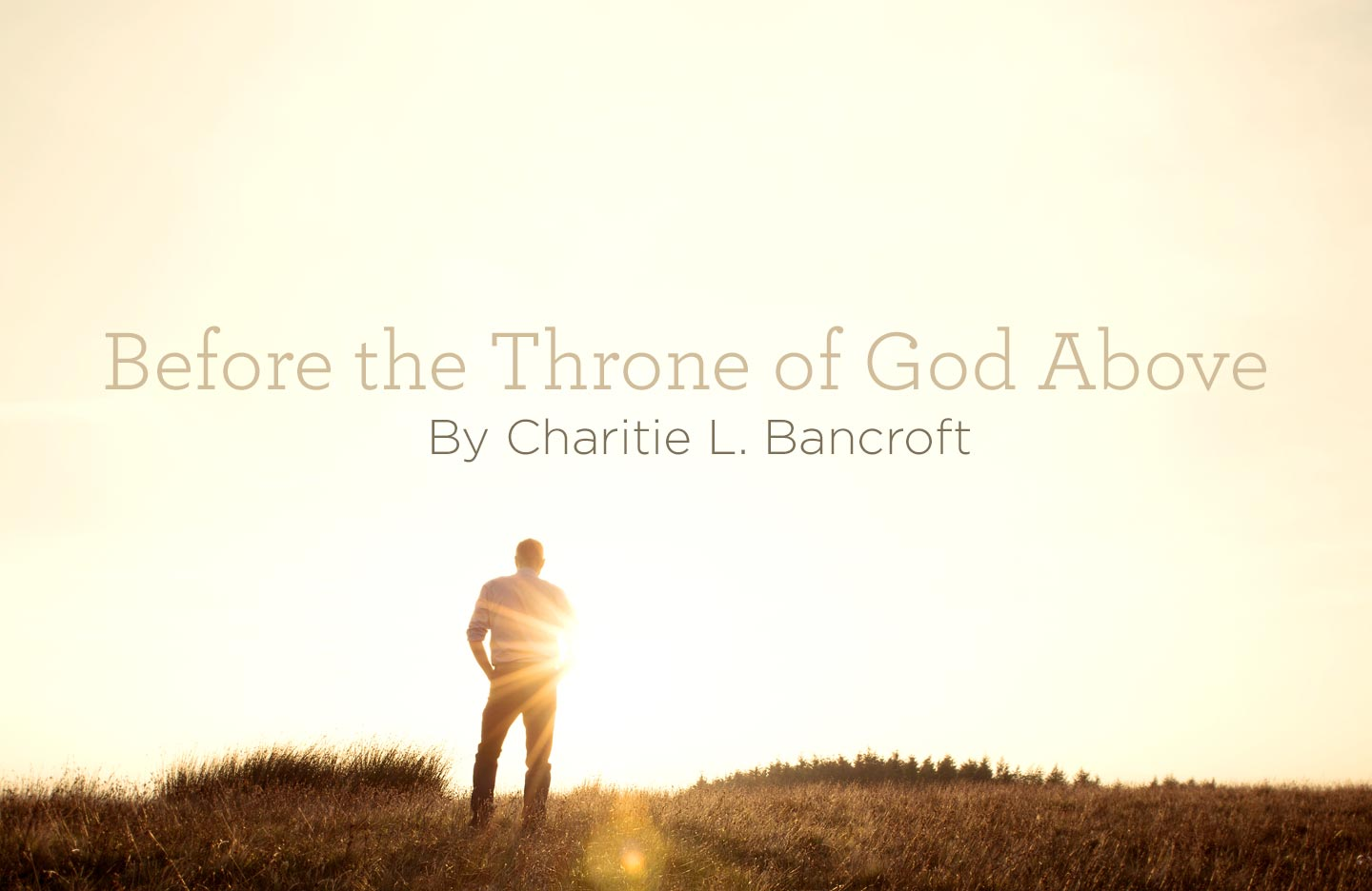 Before-the-Throne-of-God-Above.jpg