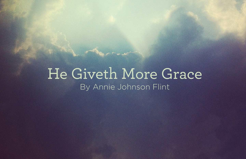He-Giveth-More-Grace.jpg