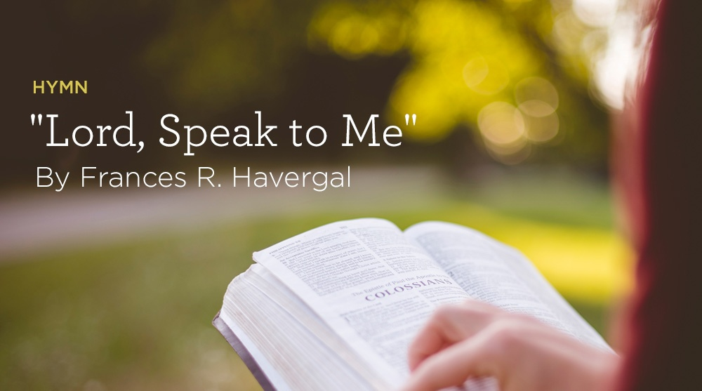 Lord,-Speak-to-Me