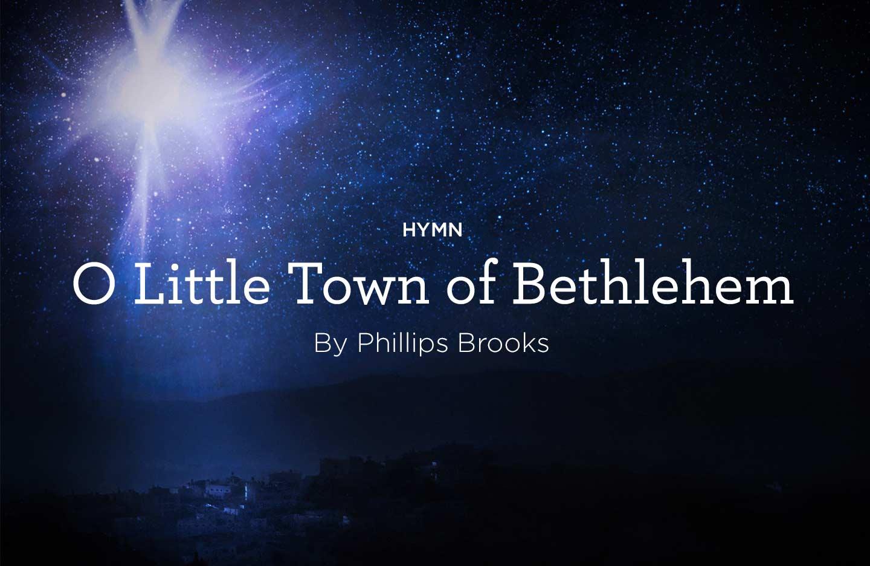 O-Little-Town-of-Bethlehem.jpg