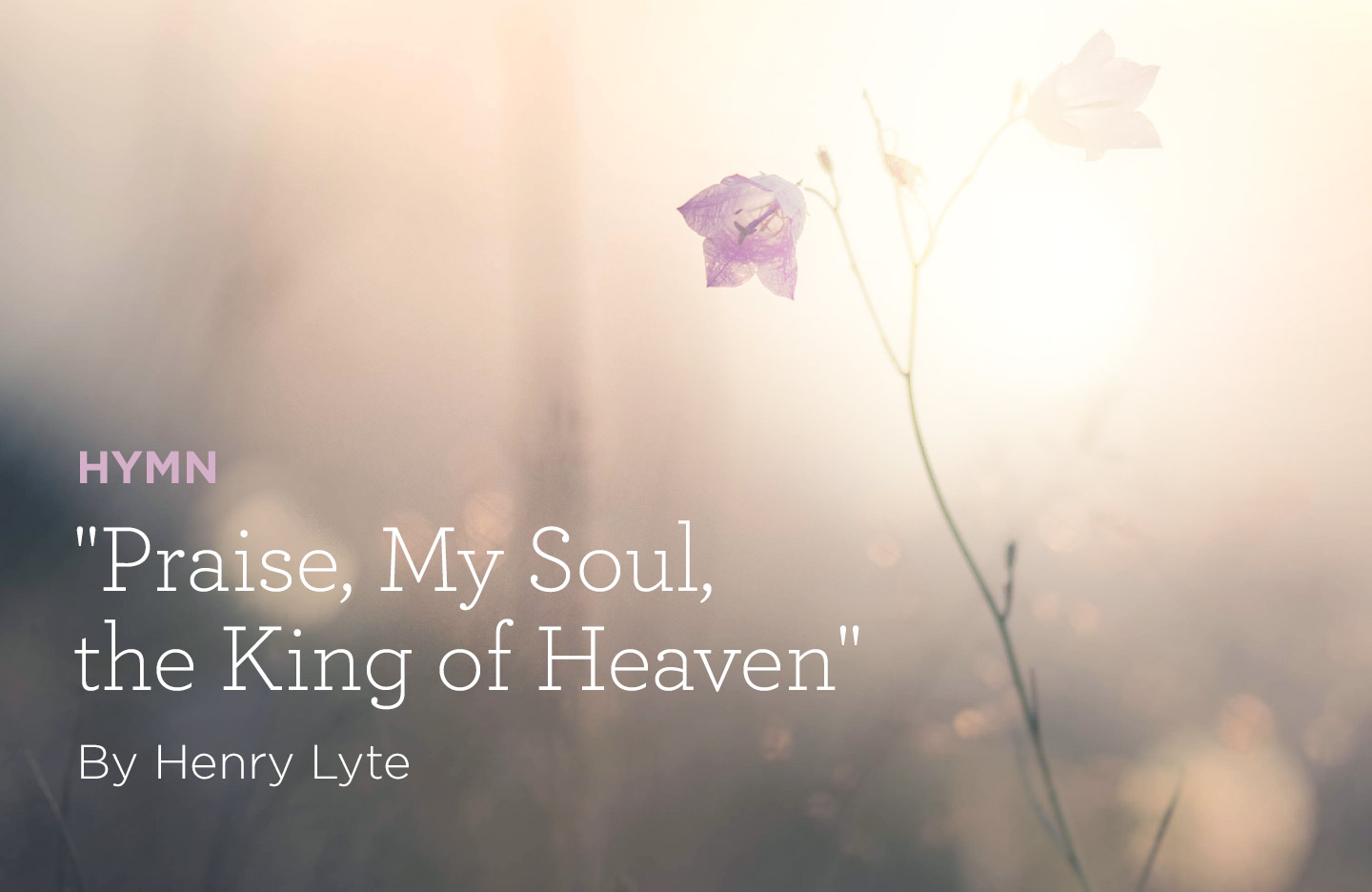 Praise-My-Soul,-the-King-of-Heaven2