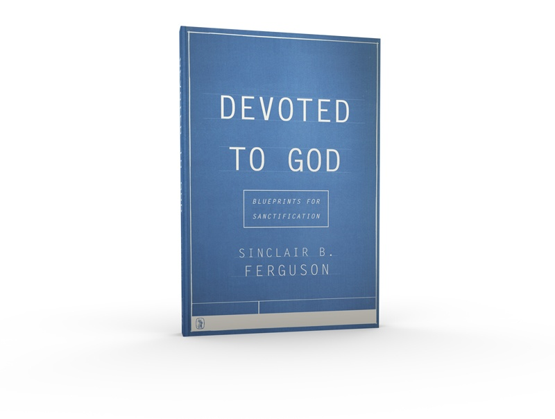 Devoted to God