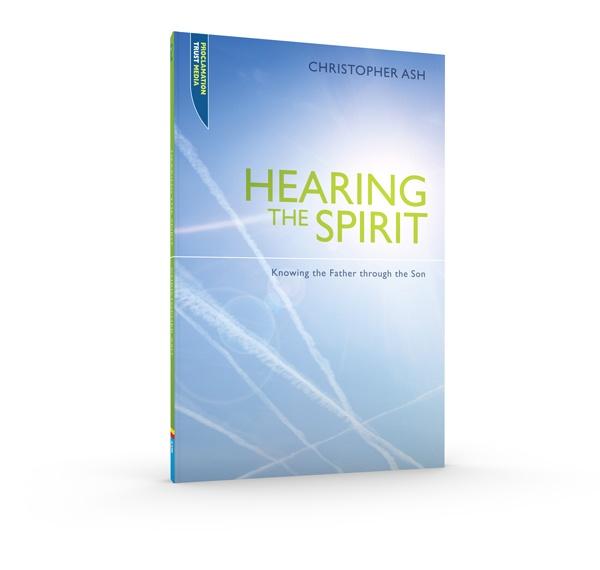 Hearing the Spirit