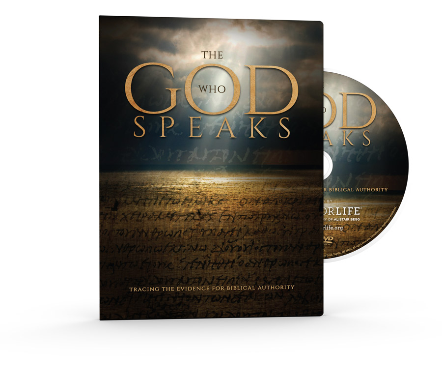 TheGodWhoSpeaks_Web_Blog