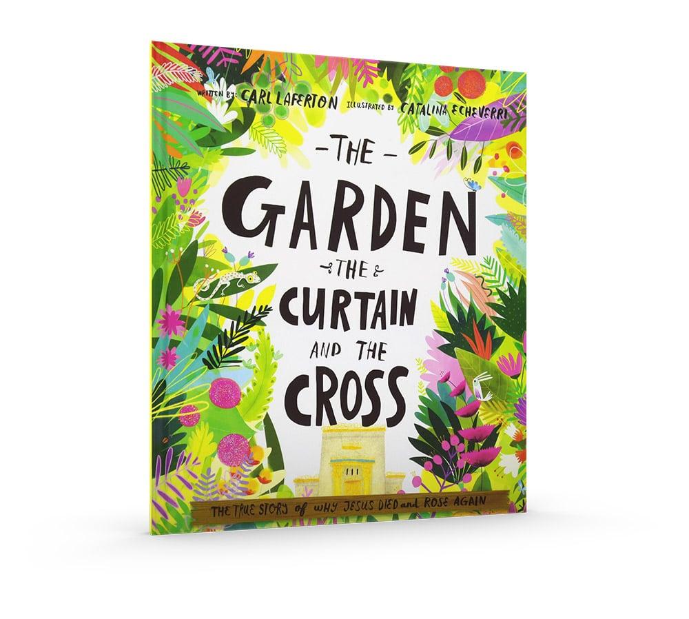 April2020_GardenCurtainCross02_Web