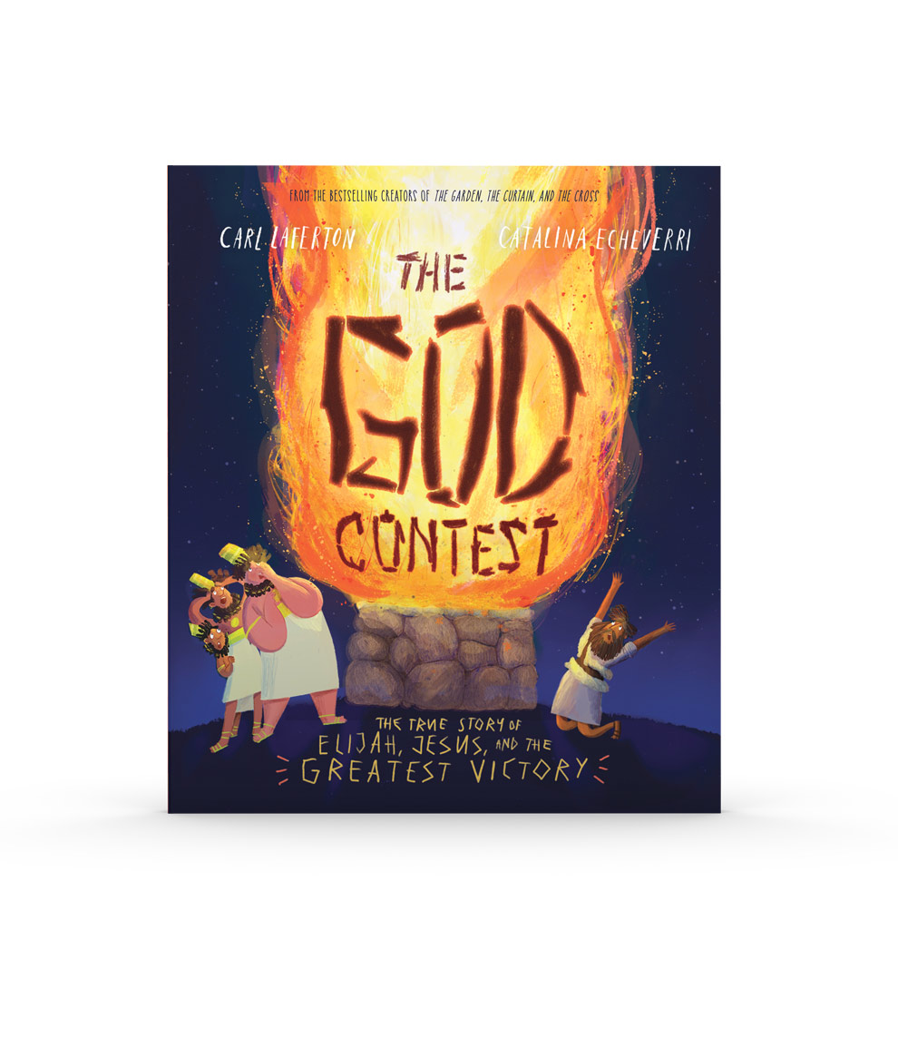 May2021_TheGodContest_Cover