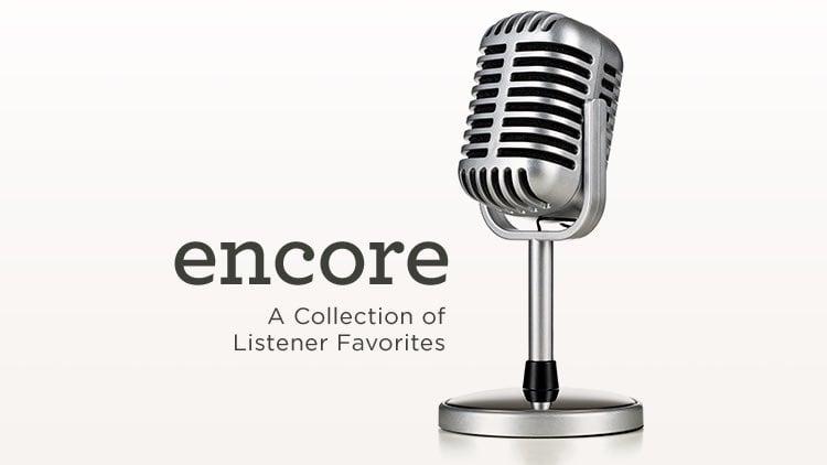 Listener Favorites