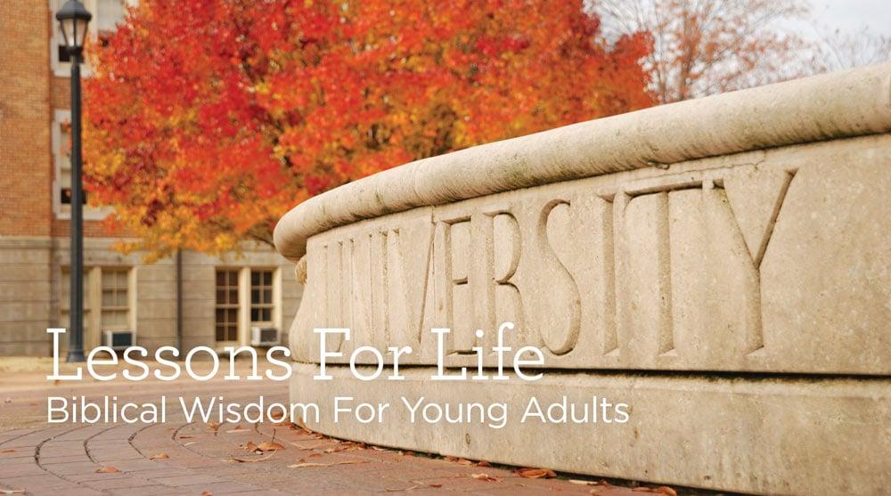 Lessons-for-Life-Blog-Post_Generic.jpg