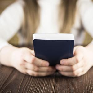 5 Sermons on the Gospel