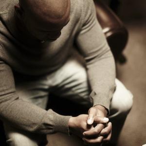 5 Sermons on Prayer