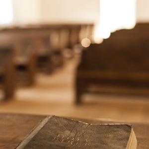 Sermons on Preaching