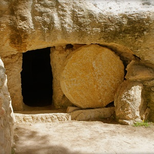 5 Sermons on the Resurrection